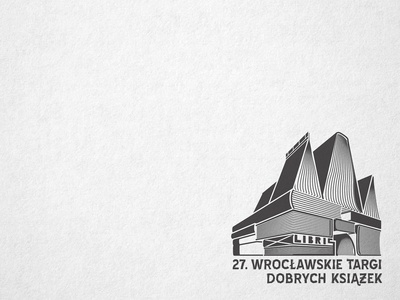 Ex libris Wroław