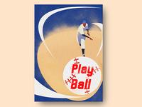 Play Ball022