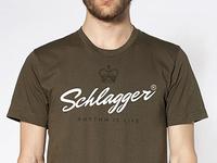 Schlagger