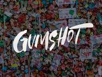 GumShot