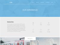 1d design experience