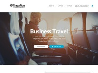 2 design business travel