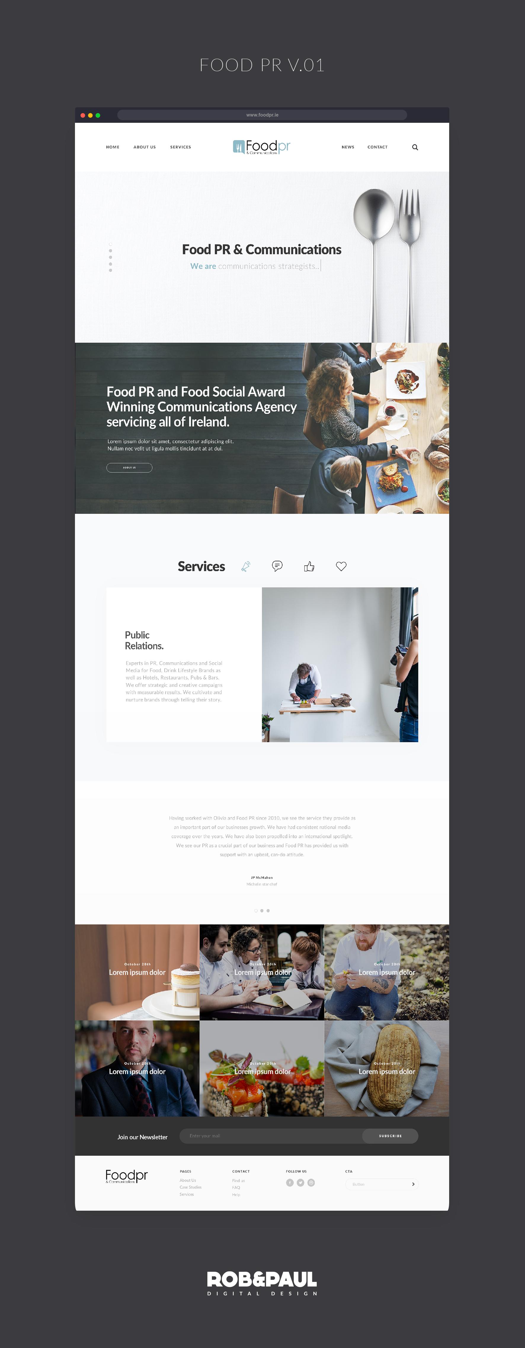 1 design home
