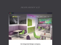 Ab design home