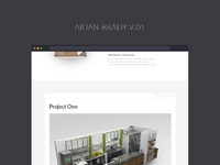 Ab design project open