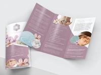 Brochure mock 2