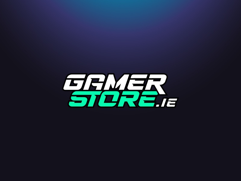 Gamerstore.ie