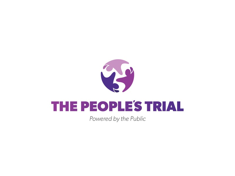 The Peoples Trial