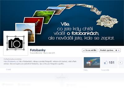 Dribbble Facebook facebook timeline image header