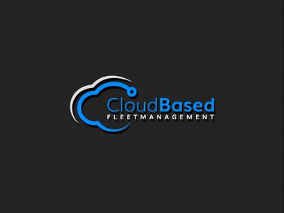 Cloud Based Logo