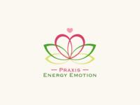 Logo - Praxis Energy Emotion