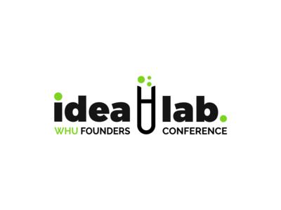 Logo - IdeaLab l2 screen ui ux inspiration concept design brand logo
