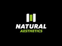 Logo - Natural Aesthetics