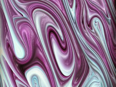 Mixture glitch