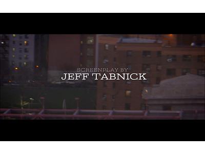 Gamut Slab - Light Extended short film film title movie title slab serif slab serif custom type typeface font typeface design type design