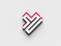 Yc logo grid