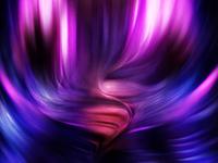 Abstract illustration 02