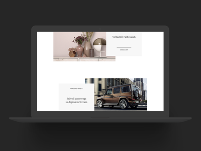 Website Refresh homepage refresh screen design ux uiux ui website webdesign