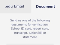 Apply document 2 mobile