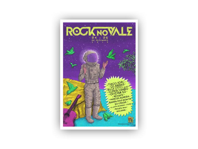 Rocknovale2015