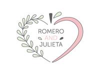Romero and Julieta - Nutrition
