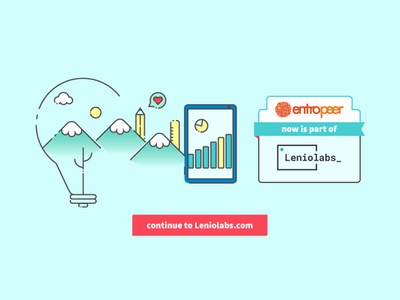 Landing page advertisement web design agency landing page web design landing animation design branding vectorial svg animation illustration svg ux ui css css animation