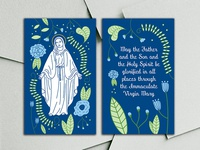 Marianist Doxology Prayer