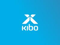 Kibo Bike