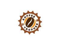 Koffee Trophee