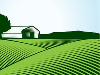 Organia Farm