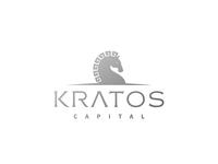 Kratos Capital LLC