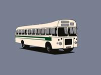 Kenyabus