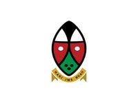 Kenya Judiciary Emblem
