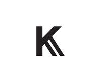 Kenya Shilling Symbol