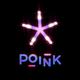 Studio Poink