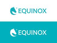 Equinox Final