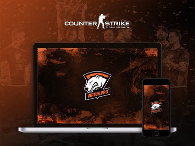 CS:GO Team Wallpapers team wallpaper csgo esports virtuspro sk nip liquid faze navi cloud9 astralis