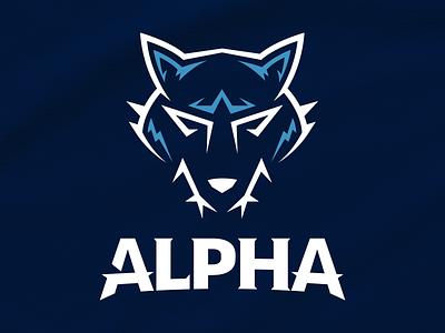 Alpha Hockey Jersey