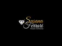 Susana Ferrari - Moda Feminina
