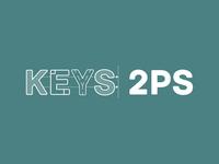 Keys2ps