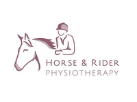Horse & Rider Physiotherapy