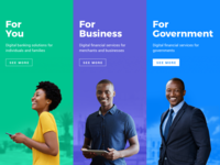 Ecobank_on Website
