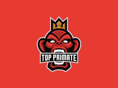 Top Primate