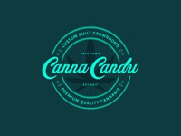 Canna Candu