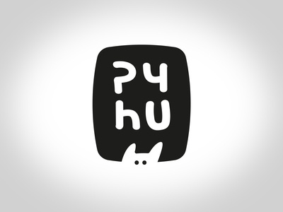 Personal brand -pyhu-