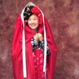 Nanako Kono