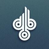 AB Designs ®
