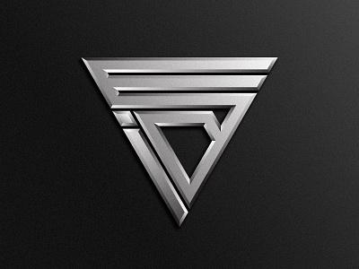 Eid Mubarak! professional logo art eid 2020 vector brandidentity logodesigner design logo icon flat app creative design creative logo geometric design eid logo eidmubarak eid