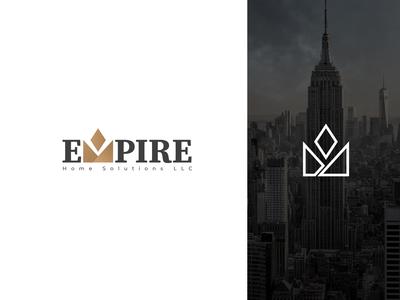 Empire Home Solutions LLC