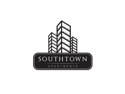 Southtown Apartments